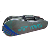 YONEX SUNR 1003 PRM Badminton Kit Bag Gray