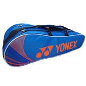 YONEX SUNR 1003 PRM Badminton Kit Bag Blue