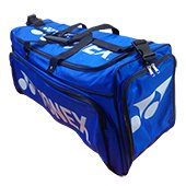 YONEX 5630 Badminton Kit Bag Blue