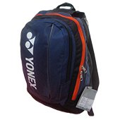 YONEX SUNR 7312 G Badminton Kit Bag Blue