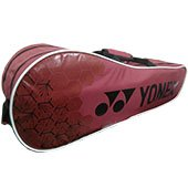 YONEX SUNR 1005 PRM Badminton Kit Bag Red
