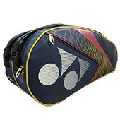 YONEX SUNR WP10TK BT6 S Badminton Kit Bag Blue and Red