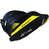 YONEX 14BLDEX Badminton Kit Bag Black