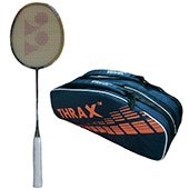 Yonex Badminton Combo Offer Model 1