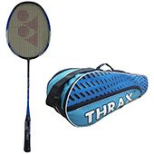Yonex Badminton Combo Offer Model 3