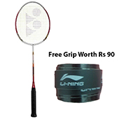 Yonex Badminton Racket Carbonex 8000 plus
