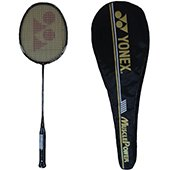Yonex Badminton Racket muscle power 29 Light