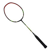 Yonex Nanoray Light 9i LCW Badminton Racket