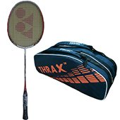 Yonex Nanoray D1 Combo Offer