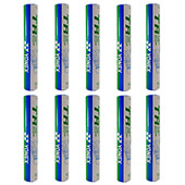 Yonex Aeroclub TR Badminton feather Shuttlecocks 10 boxes