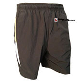 YONEX SM S092 SA002 902BW 16 S Badminton Shorts Jet Black Medium