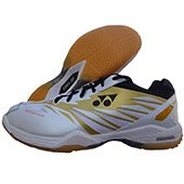 Yonex Badminton Shoes F1 LTD New