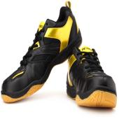 Yonex Badminton Shoes World Champ 41
