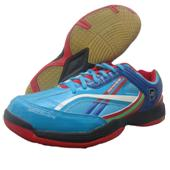 Yonex Exceed Plus 505 Pro Blue Badminton Shoe