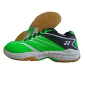 2016 Yonex Badminton Shoes Power Cushion Comfort Advance SHBCFAX Green