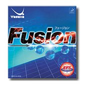 Yasaka Fusion Table Tennis Rubber