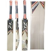 ZX Sporting Special Edition English Willow Cricket Bat