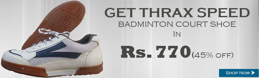 THRAX-Speed-Badminton-Court-Shoe_offer